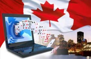Kanada Casino Guide