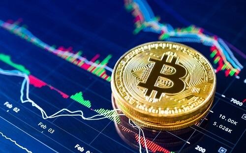 Verwenden von Bitcoin für Online-Casinos