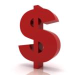 Los mejores casinos en dólares estadounidenses