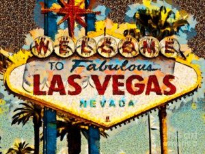 welcome-to-las-vegas-nevada-sign