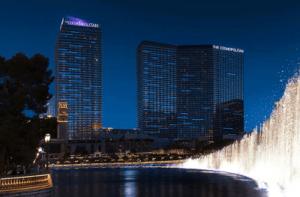 The-cosmopolitan-casino-las-vegas-USA
