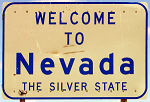 Online Gambling in Nevada
