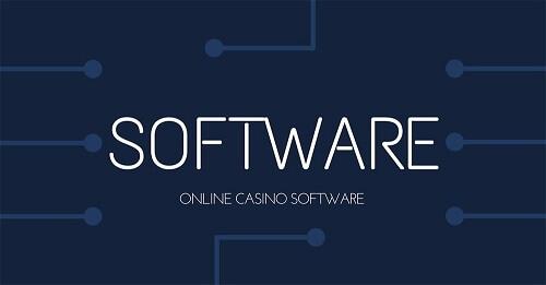 Liste der Casino-Softwareanbieter in den USA