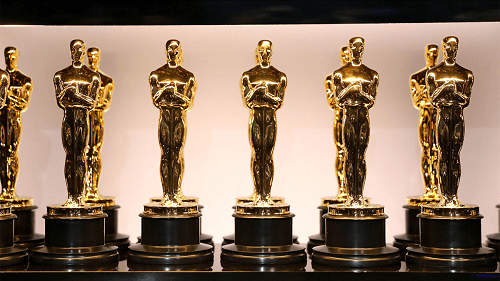 Oscars 2020 Sports Betting Blog