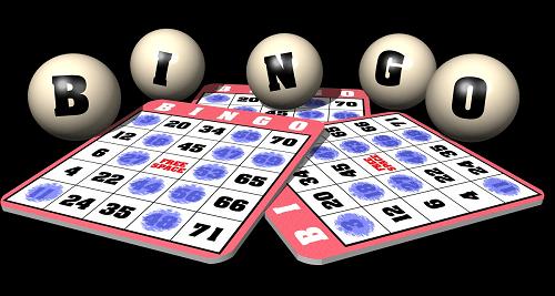 Bingo Online USA