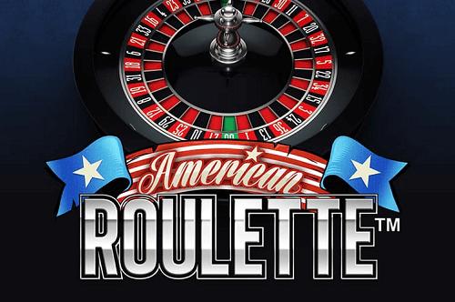 Beste amerikanische Roulette-Spiele