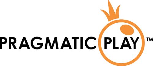 Pragmatic Play Games