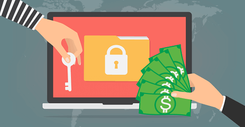 Secure Banking Methods