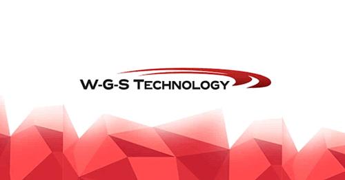Casinos de la technologie WGS