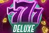 777 Deluxe Slot