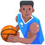 Best Basketball Betting