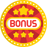 Meilleur bonus de casino en ligne