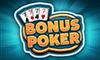 Bonus Pokers