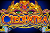 Logo de la fente Cléopâtre
