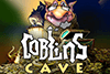 Goblins Höhlenschlitz-Logo
