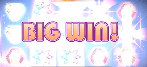 How to Win Big