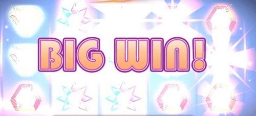 Wie man groß gewinnt