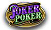 Joker Pokers