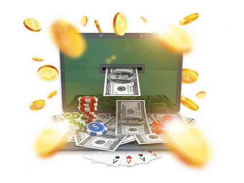 Online-Casinos, die auszahlen