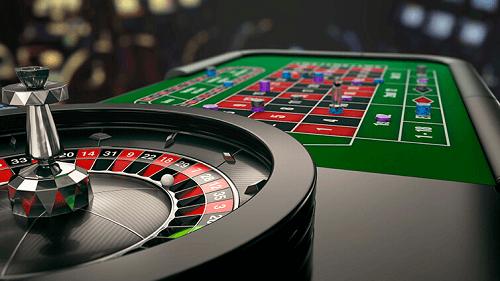 River Nile Casino Guarantee