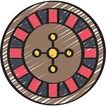 Cours de roulette pour les nouveaux joueurs