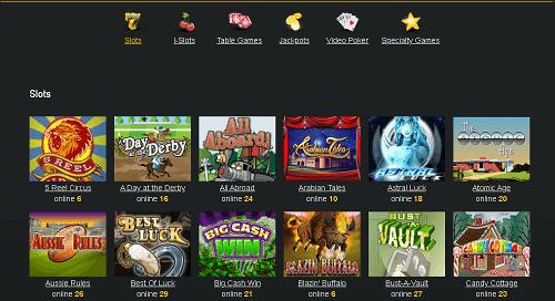 SuperNova Games