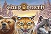 Wild North Slot Logo