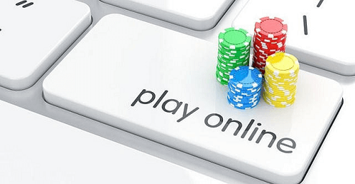 Post -Covid 19 Internet Gambling