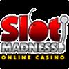 Slot Madness Free Chip sans dépôt