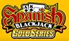 Spanish 21 Blackjack Game
