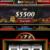 BoVegas Casino Lobby