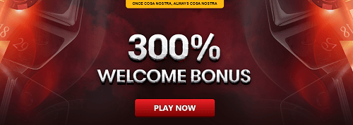 DomGame Offers