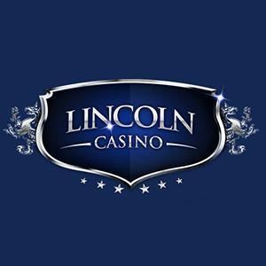 Lincoln Casino Logo