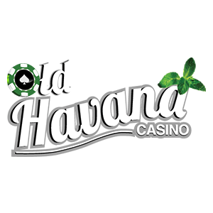 Old Havana Casino Logo