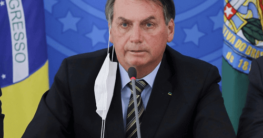 President Welcomes Brazil Casino Investments