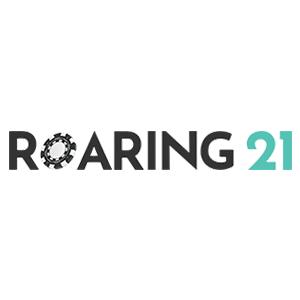 Roaring21 Casino Logo