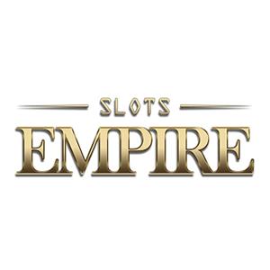 Slots Empire Casino Logo