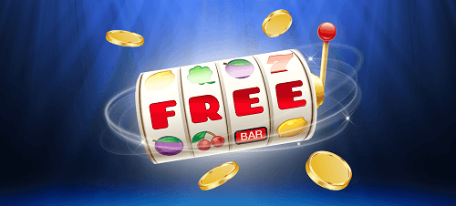 Free Spins Offers Terms and Conditions