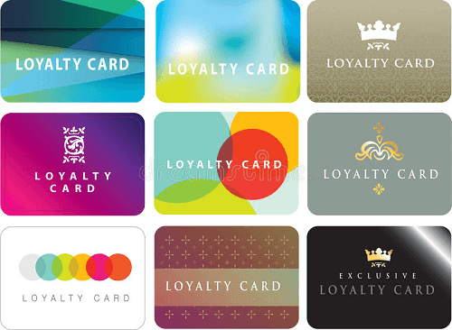 Choosing a Loyalty Program