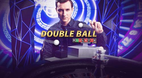 Doppelball Roulette Online Casinos