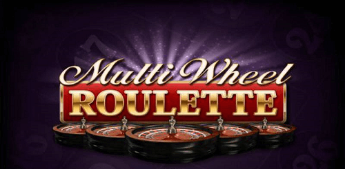 Beste Multi Wheel Roulette Casinos
