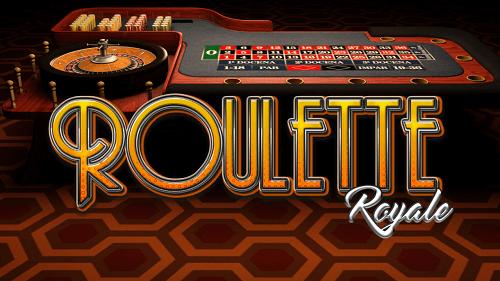 What is Progressive Roulette?