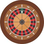 Wie man Roulette wie ein Profi spielt