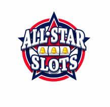 All Slots Star Casino USA