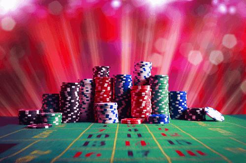 Best payout casinos USA