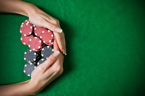 Top payout casinos America