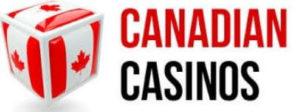 Canada Casino Guide USA