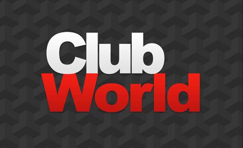 Club World Casino Online