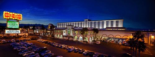 Gold Coast Casino USA
