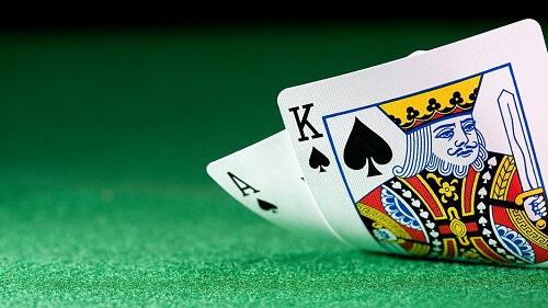 Online Blackjack USA guide